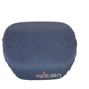 SEAT LIFT ASSIST COMFORT & COMPACT