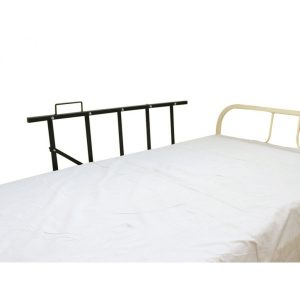 BED SIDE RAIL